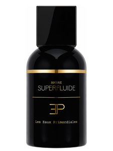 AMBRE SUPERFLUIDE Eau de Parfum 100 ml