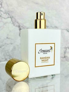 Ramdan Night Extrait de Parfum 50 ml