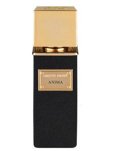 ANIMA Extrait de Parfum 100 ml