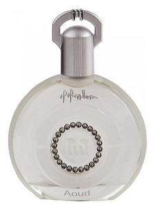 Aoud Eau de Parfum 30 ml