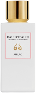 Au Lac AU LAC EAU DE PARFUM SPRAY 100 ml