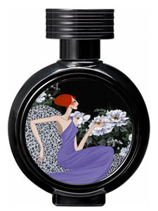 Wrap Me in Dreams Eau de parfum 75ml
