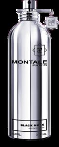 Black Musk Eau de Parfum 100 ML