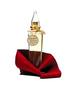 Delicieuse Histoire Eau de parfum 50 ml