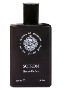 Sofron Eau de Parfum 100 ml