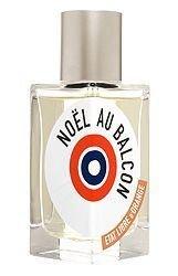 Noel au Balcon Eau de Parfum