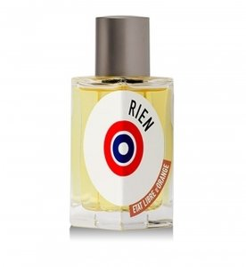 Rien Eau de Parfum 50 ml