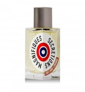Secretions Magnifiques 50 ml
