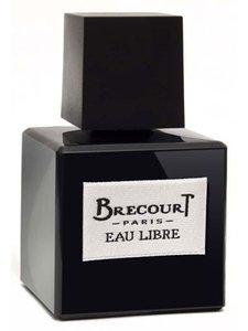 Eau Libre 50 ml