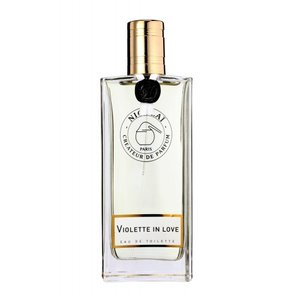 Violette in Love 100 ml EDT