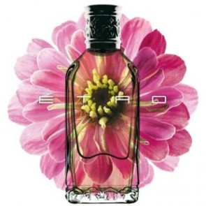 New Tradition 50 ml edt