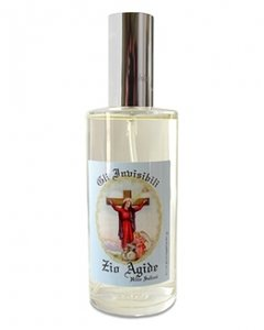 Hilde Soliani - Zio Agide 100 ML EDP