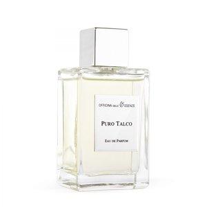 Puro Talco 100 ML Parfum