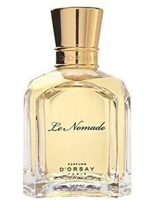 Le Nomade 100 ml EDP