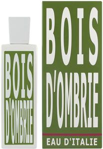 Bois d'Ombrie 100 ML Eau de Toilette