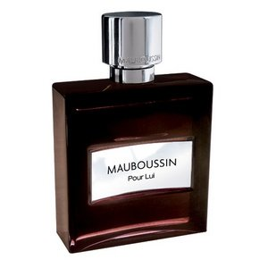 Mauboussin Pour Lui 100 ML Eau de Parfum