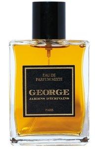 George Eau de Parfum 100 ml