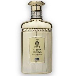 Gold Eau de Parfum 100 ml