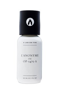 L'Anonyme  EDT 60 ml