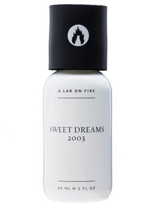Sweet Dreams EDP 60 ml