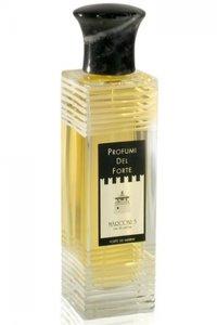 Marconi 3 Eau de Parfum 100 ml