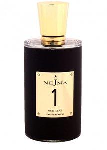Nejma 1 Eau de Parfum 100 ml