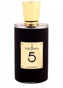 Nejma 5 Eau de Parfum 100 ml