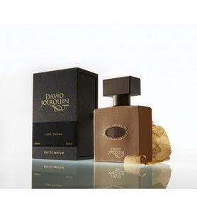 Cuir Tabac 100 ml Eau de Parfum