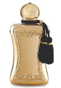 Darcy Eau de Parfum 75 ml