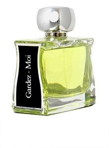 Jovoy Paris - Gardez-Moi Eau de Parfum 100 ml