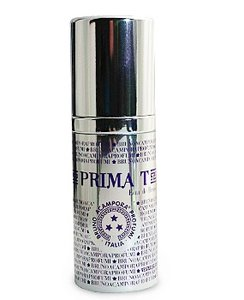 PRIMA T EAU DE PARFUM 50 ml