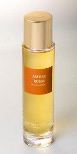 Ambre Russe Eau de Parfum 100 ml