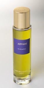 Aziyade Eau de Parfum100 ML