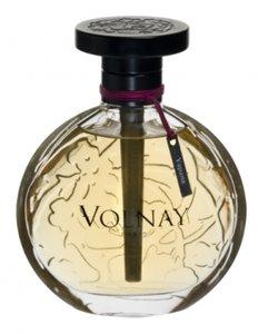 Volnay - Yapana Eau de Parfum 100 ml