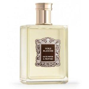 Voile Blanche Eau de Parfum 50 ml