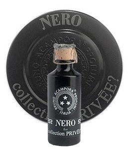 NERO PURE ESSENCE PERFUME OIL 10 ml