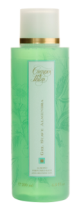 Flor de Almendra Bath and shower gel 200 ml