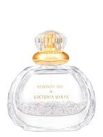 Viktoria Minya - Hedonist Iris Eau de Parfum 45 ml