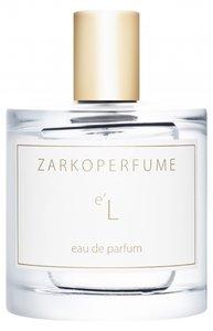 e'L Eau de Parfum 100 ml