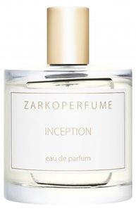 Inception Eau de Parfum 100 ml