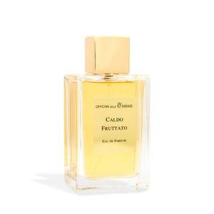 Caldo Fruttato Eau de Parfum 100 ml