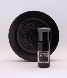 BRUNO EXTRAIT DE PARFUM spray 30 ml