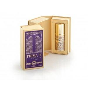 PRIMA T EXTRAIT DE PARFUMSPRAY 50 ML