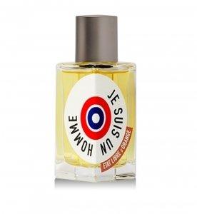 Je Suis un Homme Eau de Parfum 100 ml