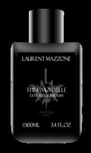 Epine Mortelle Extrait de Parfum 100 ml