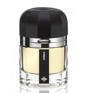 Ramón Monegal - Umbra Eau de Parfum 50 ml