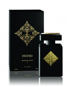 Magnetic Blend No 7 Eau de Parfum 90 ml