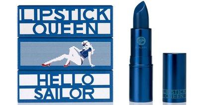 Hello Sailor Lipstick 3.5G