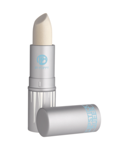 Ice Queen lipstick 3.5G
