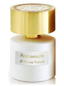 Andromeda Extrait de Parfum 100 ml